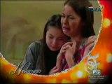 Ikaw Lang Ang Mamahalin 11.04.2011 Part 01