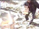 ÇAKUT Vana kapama 2007 1