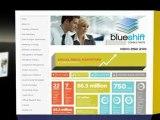 Blueshift Consultants - Auckland Web Design & SEO