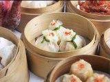 China-Restaurant Lörrach Hotel Asia & Restaurant Wok