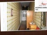 A vendre - Maison - LESPARRE MEDOC (33340) - 3 pièces - 118