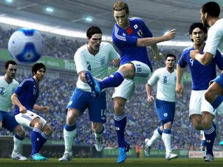 World Soccer Winning Eleven Resource   Learn About, Share
