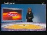 Dailymotion - France 3 3 Février 2005 Pubs Ba Kéno - Une Vidéo Expression Libre