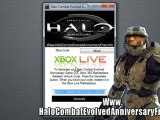 Halo Combat Evolved Anniversary Game Download - Xbox 360
