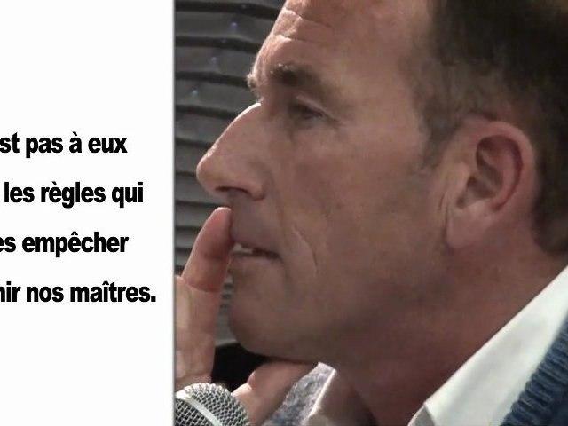 1/6.Chouard.Metz.oct2011-ENJEUX CONSTITUTION
