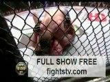 Broughton vs Fries full fight