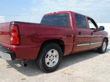 2005 Chevrolet Silverado 1500 for sale in Houston TX - Used Chevrolet by EveryCarListed.com
