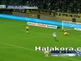 Roda JC vs SC Heerenveen : Saidi