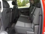 2012 GMC Sierra 1500 for sale in Statesville NC - New GMC by EveryCarListed.com