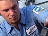 Pro-Tech Auto Repair 763-420-3060 Corcoran, MN Auto, Car, Truck Repair & Service Mechanics