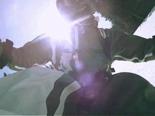 Májové čučoriedky - dokumentárny film, LM production