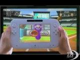 Nintendo festeggia i 25 anni di Zelda e lancia la console Wii U. Alla Games Week di Milano i nuovi titoli dei videogame