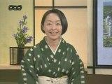 Nihongo de kurasou - 23 - Sharing something you have heard