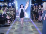I Love Fashion Store: Launch at G5 Shopping Mall | FTV