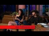 The Tonight Show with Jay Leno Season 19 Episode 191 (Kristen Stewart, Dave Attell, Joe Jonas) 2011