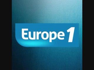 237 000€ de Brest pour Miss France 2012 - podcast Europe1