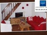 A louer - appartement - DAMMARIE LES LYS (77190) - 1 pièce