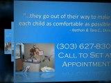 Centennial Children's Dental Center - Pediatric Dentists - Call (303) 627-8300