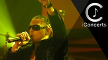 iConcerts - Sean Paul - We Be Burning (live)