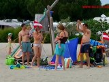 Selectcamp camping Zaton Dalmatië Kroatië Vacanceselect.nl