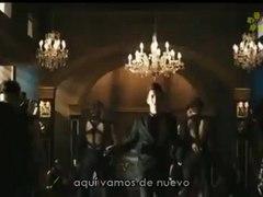 SS501 Love ya sub espanol