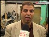 """TG 07.11.11 Mille Musulmani a Bari hanno celebrato la """"Festa del Sacrificio"""""""