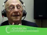 Hearing Loss | Chattanooga Doctor of Audiology | Luther Massengil | Hearing Aids | Tinnitus | Hearing Loss | Johnson Audiology