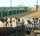 GTA V - GTA San Andreas - Le jeu des 7 différences