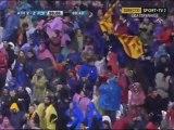 Athletic Bilbao 2-2 Barcelone, vidéo buts (Herrera, Fabregas, Pique -csc, Messi) et résumé (Liga, 12ème journée, 6 novembre 2011) - Panenka Blog foot   Transferts, Ligue 1, vidéos, résultats, class4