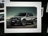 bmw x5 beyaz kiralık   | +90 212 343 0 343 INTER RENT A CAR