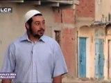 Parlez-moi d'Ailleurs : Tunisie, année zero