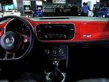 VW Beetle Philadelphia Comparison Mini Cooper Philadelphia Fiat 500 Philly
