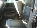 2008 Nissan Titan Longwood FL - by EveryCarListed.com