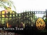 Harbourage Place Fort Lauderdale, Ft. Lauderdale Real Estate, Harbourage Place Ft. Lauderdale, Luxury Property Fort Lauderdale