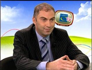 Programme de maisons BBC à Limonest
