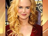 Hot News – Sexy Nicole Kidman To Be The New Item Girl Of Bollywood