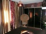 MC1931  Gaillac agence immobilière . Habitation de 172 m² de SH dont 131 au RDC,4 chambres,  2487 m² de terrain clos, piscine