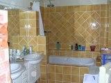 CANaz1926 Immobilier AG3. Proche Montastruc, maison de caractére de 180 m² de SH, 3 chambres, 860 m² de jardin clos