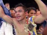 HBO Boxing: Pacquiao-Marquez III: Look Back at Second Fight