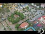 Maltempo all'Elba, le immagini delle devastazioni -VideoDoc. La Toscana ha dichiarato lo stato d'emergenza per l'Isola
