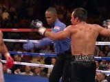 HBO Boxing: Pacquiao-Marquez III: Fight Preview