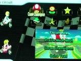 Mario Kart wii mode one line (part2) par Touic2