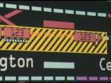 The Taking of Pelham 123 clip 'Calling Pelham 123'