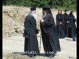 Predica Mitropolitului Teofan si Cuvantul Parintelui Justin la Sf Arhangheli Mihail si Gavriil 2011