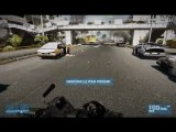 Battlefield 3 coop kald [PC]-1