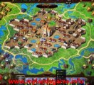 My Lands (mlgame) - The first on-line strategy game where you can earn and withdraw money