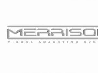 Presentacion del Sistema Merrison.