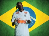 "Doggy Style Records Presents Snoop Dogg ""Doggumentary"" South American Tour"