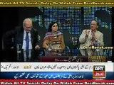 Pakistan Tonight  8th November 2011