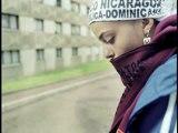 Demi Portion - Hugo Boss - Keny Arkana !!!!!!! Medley !!!!!!!!!
